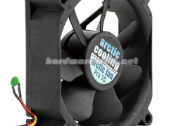 a-cooling-fan-pro-tc_1
